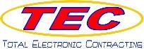 TEC Home